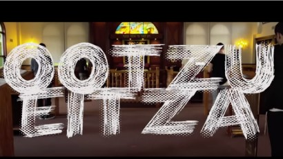 "MUSIC VIDEO: ""Ootzu Eitza"" by Pinny Shaechter"